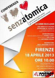 2013-04-18_firenze